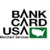 BankCard USA Helps Business Owners Avoid Trouble!