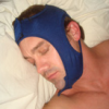 Snoring Sufferers Find Solace and Sleep